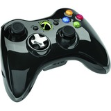 Microsoft Xbox 360 Chrome Series Wireless Controllers 43G-00058