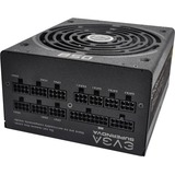 EVGA SuperNOVA 850 G2 Power Supply 220-G2-0850-XR