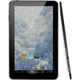 Azpen A909 8 GB Tablet - 9