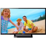"Sony BRAVIA KDL-32R420B 32"" 720p LED-LCD TV - 16:9 - HDTV KDL32R420B"