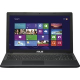 "Asus X551MA-DS91-CA 15.6"" Notebook - Intel Pentium N3520 2.17 GHz - Black X551MA-DS91-CA"