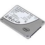 "Lenovo 240 GB 2.5"" Internal Solid State Drive 4XB0F28616"