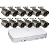 Q-see QC3016-12E4-1 Video Surveillance System