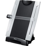 Office Suites Desktop Copyholder with Memo Board