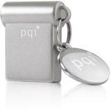 PQI 8GB i-mini USB 3.0 Flash Drive 6831-008GR106A