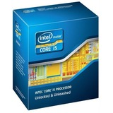 Intel Core i5 i5-4590S Quad-core (4 Core) 3 GHz Processor - Socket H3 LGA-1150Retail Pack BX80646I54590S