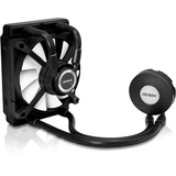 Antec KUHLER H2O 650 Cooling Fan/Radiator KUHLERH2O650