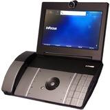 InFocus My Video Phone MVP100 IP Phone - Cable - Desktop MVP100