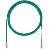 Panduit Cat.6 UTP Patch Network Cable