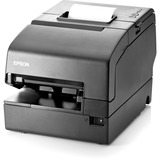 HP Epson H6000IV with MICR Receipt Printer D9Z51AT