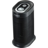 Hw Truehepa Cmpct Air Purifier HPA-060