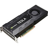 HP Tesla K40C Graphic Card - 12 GB GDDR5 SDRAM 753960-B21