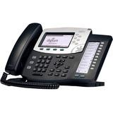 Digium D45 IP Phone - Cable 1TELD045LF