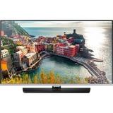 "Samsung HG40NC670DF 40"" 1080p LED-LCD TV - 16:9 - HDTV 1080p HG40NC670DFXZA"