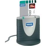 HID Omnikey 3121 USB Desktop Reader R31210220-01