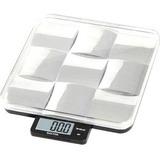 Salter 3864SSM Digital Food Scale