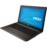 "MSI CR61 2M-674CA 15.6"" LED Notebook - Intel Core i5 CR61 2M-674CA"