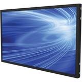 Elo 4243L 42-inch Open-Frame Touchmonitor E000444