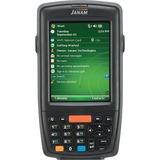 Janam XM66 Handheld Terminal XM66W-0NGFBV00
