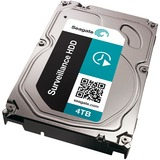 Seagate Technology ST3000VX002 Surveillance HDD 3TB Hard Drive