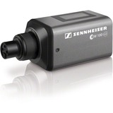 Sennheiser SKP 100 G3-A Wireless Plug-in Transmitter