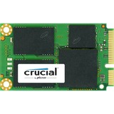 Crucial M550 256 GB Internal Solid State Drive CT256M550SSD3