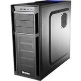 Antec Eleven Hundred V2 Gaming Case ELEVENHUNDREDV2