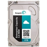 "Seagate 5 TB 3.5"" Internal Hard Drive ST5000NM0024"