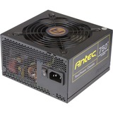 Antec TruePower Classic TP-750C ATX12V & EPS12V Power Supply TP750C
