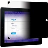 3M Easy-On Privacy Filter for Dell Venue 11 Pro Landscape MPF831144