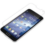 invisibleSHIELD Glass Samsung Galaxy S5 Screen Protector Clear
