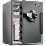 Fire-Safe XX-Large Safe-SFW205DPB