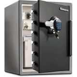Fire-Safe XX-Large Digital Safe-SFW205GRC