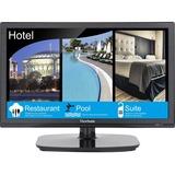 """Viewsonic 16"""" (15.6"""" Viewable) Commercial-Grade TV VT1602-L"""