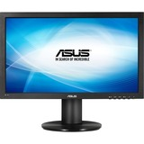 Asus Cloud Display CP CP220 All-in-One Zero Client - Teradici Tera2321 - Black
