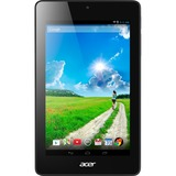 "Acer ICONIA B1-730HD-17A4 8 GB Tablet - 7"" - In-plane Switching (IPS) Technology - Wireless LAN - Intel Atom Z2560 1.60 GHz NT.L4CAA.002"