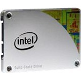 "Intel Pro 1500 120 GB 2.5"" Internal Solid State Drive SSDSC2BF120A401"
