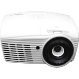 Optoma EH415 3D Ready DLP Projector - 1080p - HDTV - 16:9 EH415