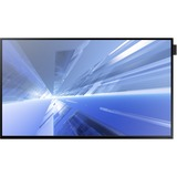 "Samsung DB32D DB-D Series 32"" Slim Direct-Lit LED Display LH32DBDPLGA/ZA"