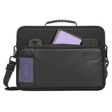 Targus TKC001 Carrying Case (Messenger) for 11.6