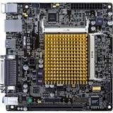 Asus J1800I-A Desktop Motherboard - Intel Chipset J1800I-A