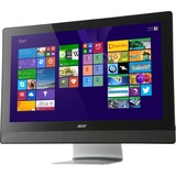 Acer Aspire Z3-615 All-in-One Computer - Intel Pentium G3220T 2.60 GHz - Desktop