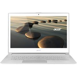 "Acer Aspire S7-392-54208G12tws 13.3"" Touchscreen LED (In-plane Switching (IPS) Technology) Ultrabook - Intel Core i5 i5-4200U 1.60 GHz NX.MBKAA.025"