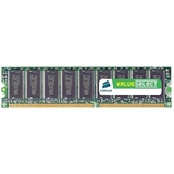 Corsair 512MB DDR SDRAM Memory Module - VS512MB400