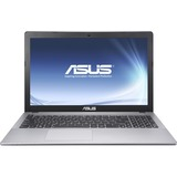 "Asus X550LN-DB71 15.6"" Notebook - Intel Core i7 i7-4500U 1.80 GHz - Dark Gray X550LN-DB71"