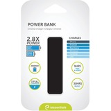 DigiPower Power Bank
