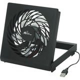 Royal Sovereign USB Fan - DFN-04