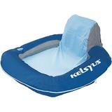 Kelsyus Floating Lounge