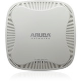 Aruba Networks Instant IAP-103 IEEE 802.11a/b/g/n 300 Mbps Wireless Access Point - ISM Band - UNII Band IAP-103-RW