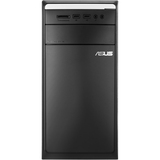 Asus M11AD-US002Q Desktop Computer - Intel Core i7 i7-4770S 3.10 GHz - Tower M11AD-US002Q